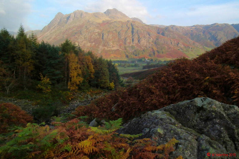 01-Langdale Pikes, taken from beside Redacre Gill.jpg