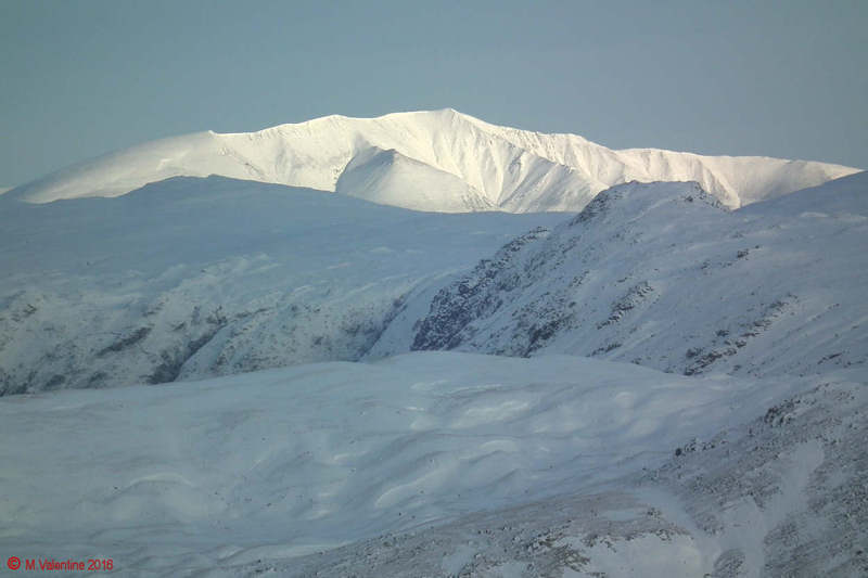 04 - Distant Blencathra - zoomed in. (Taken near start of Bowfell Climber's Traverse).jpg