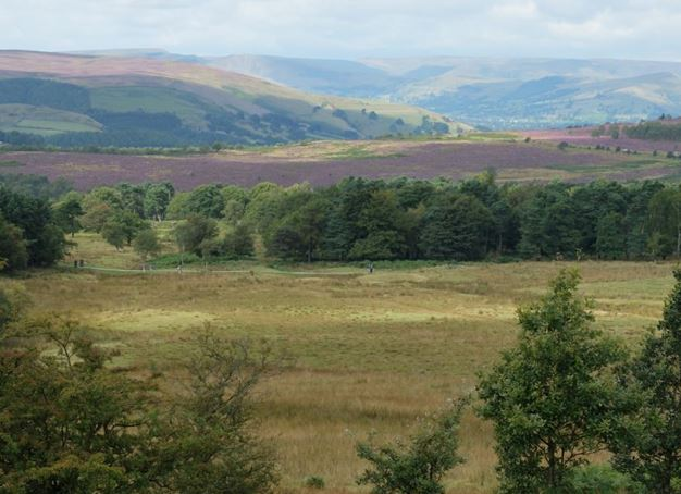 Longshaw estate.JPG