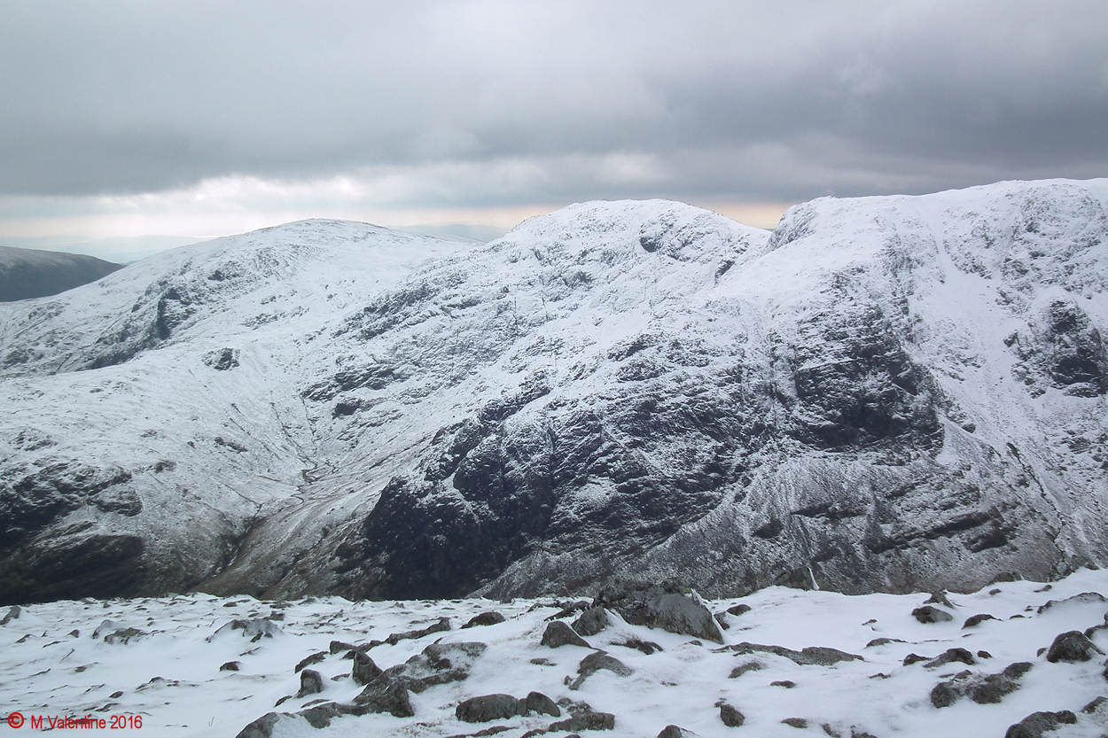 01 - Dove Crag & Hart Crag from St. Sunday Crag Summit.jpg