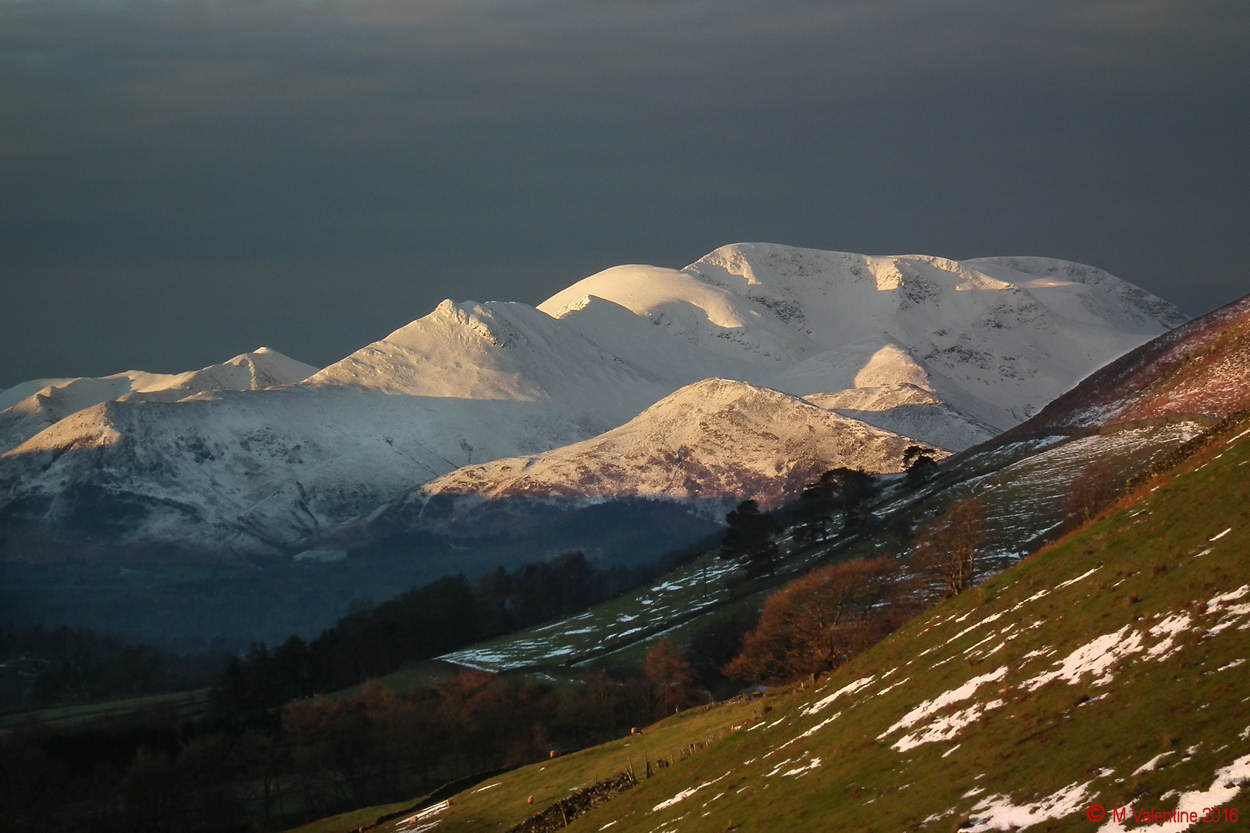 01-Causey Pike, Sail, Crag Hill, and Grasmoor behind. (Taken from lower flanks of Hall's Fell).jpg