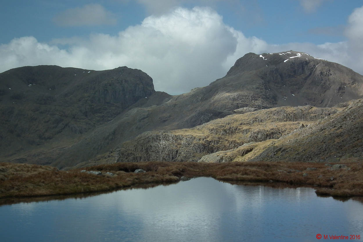 005 The Scafells from Three Tarns Plateau.jpg
