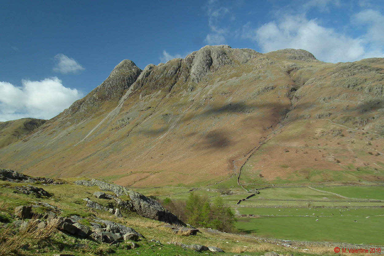 009 Pike of Stickle and Loft Crag from area of Stool End Farm.jpg