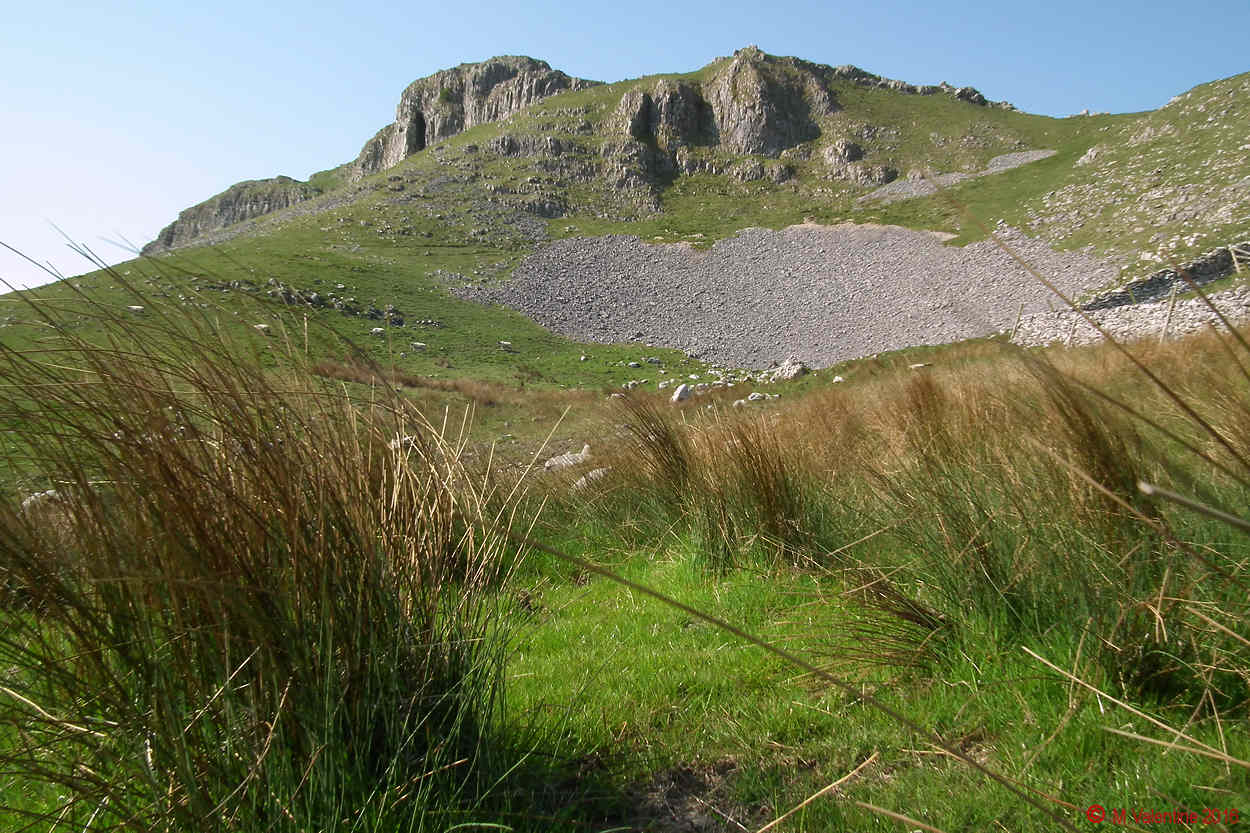15 - Attermire Scar (Southern Aspect).jpg