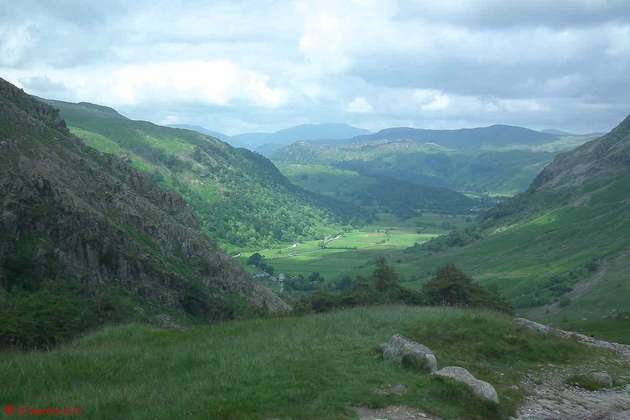 05 - Looking back towards Blencathra.jpg