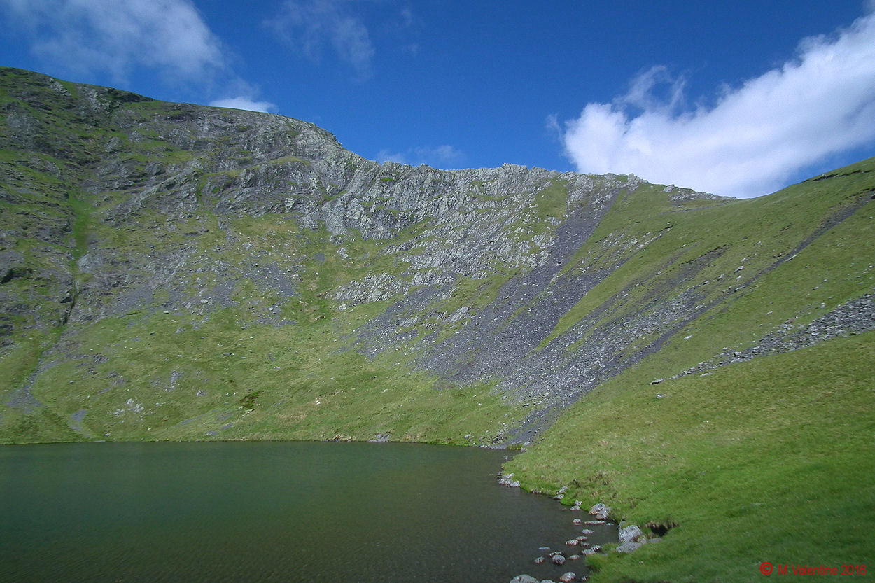 03 - Sharp Edge 03.jpg