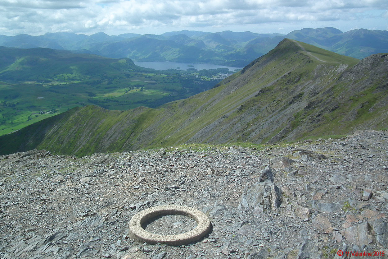 12 - Derwentwater from Blencathra summit.jpg