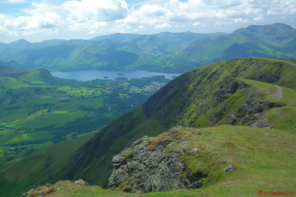 19 - Looking towards Derwentwater.jpg