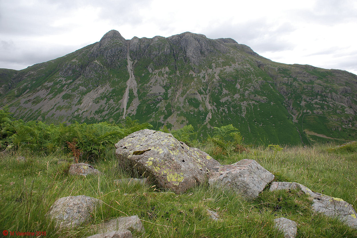 01 - Pike of Stickle and Gimmer Crag from The Band.jpg