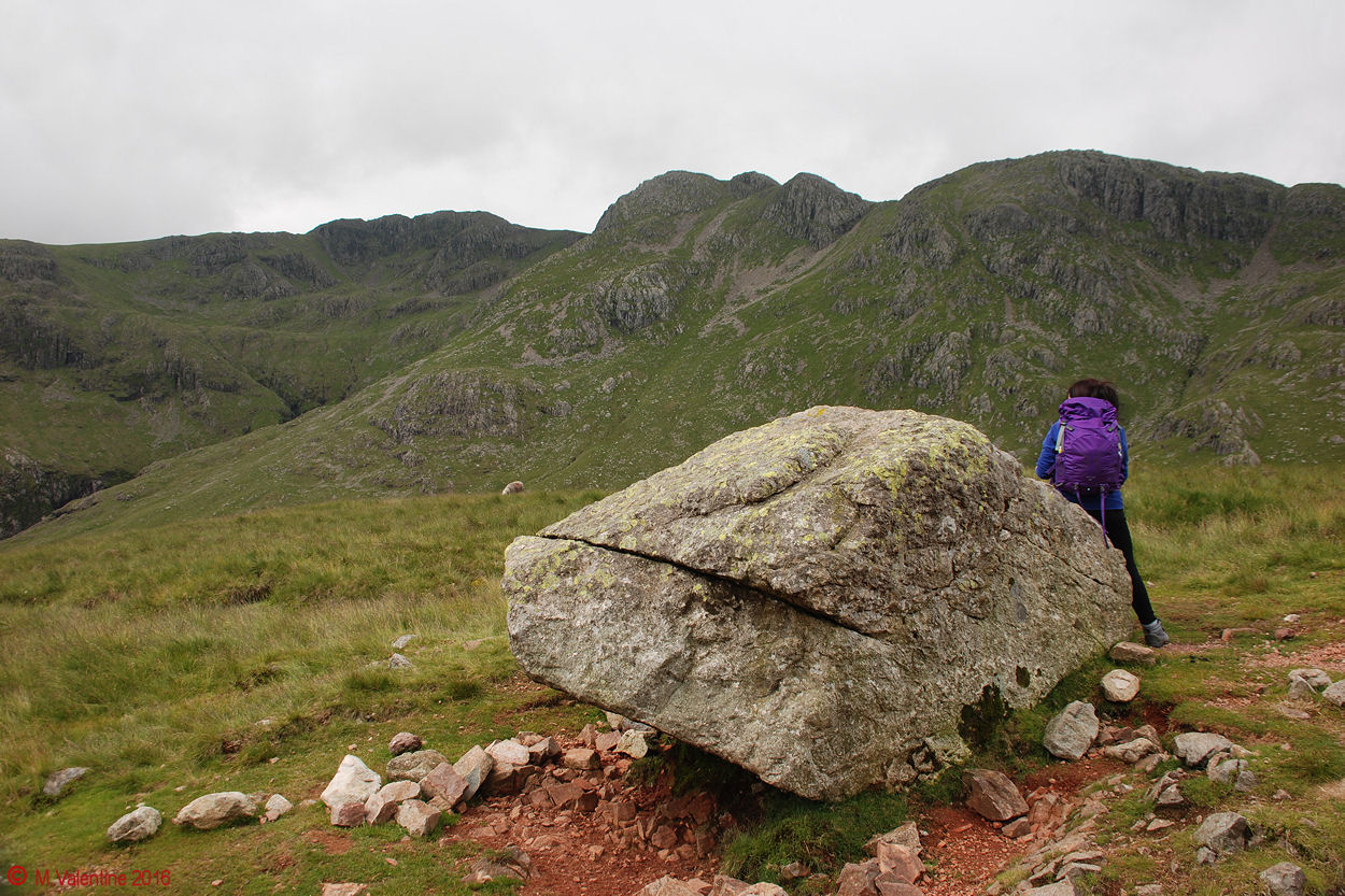 05 - My sister looking towards Crinkle Crags.jpg