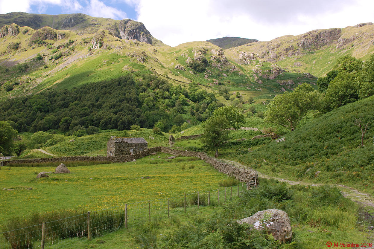 02-Looking towards Dove Crag at head of Dovedale.jpg