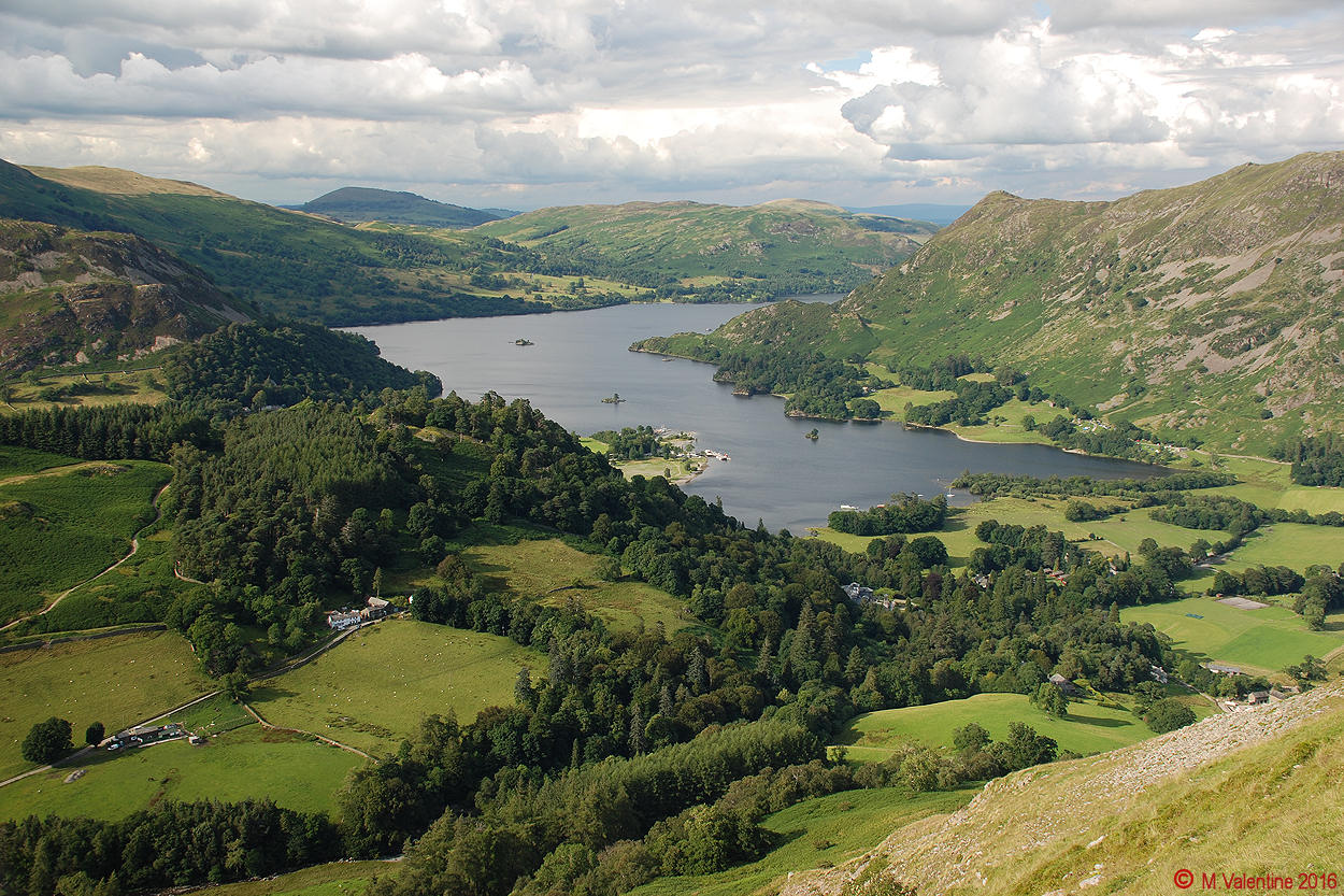 011 - Another view of Ullswater.jpg