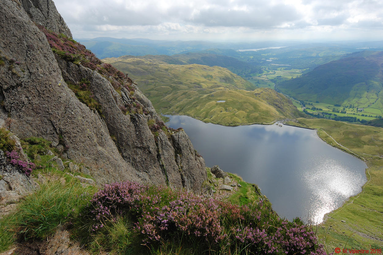 10 Stickle Tarn from Final Terrace.jpg