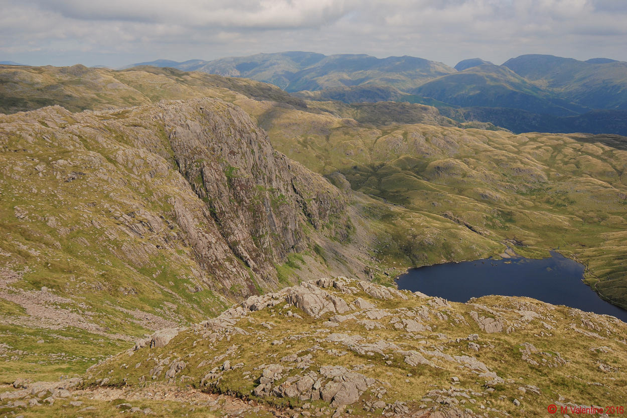 17 Pavey Ark from Harrison Stickle.jpg
