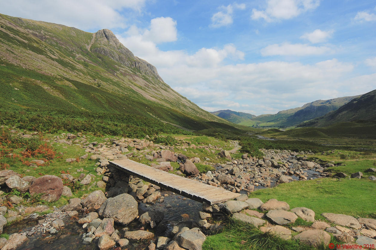 20 Pike of Stickle from Mickleden.jpg