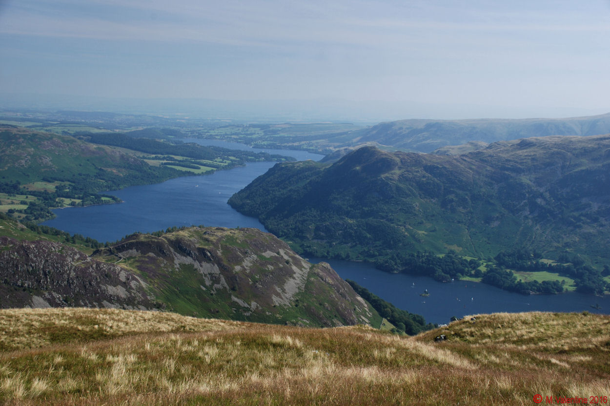02 Ullswater from Birkhouse Moor summit.jpg