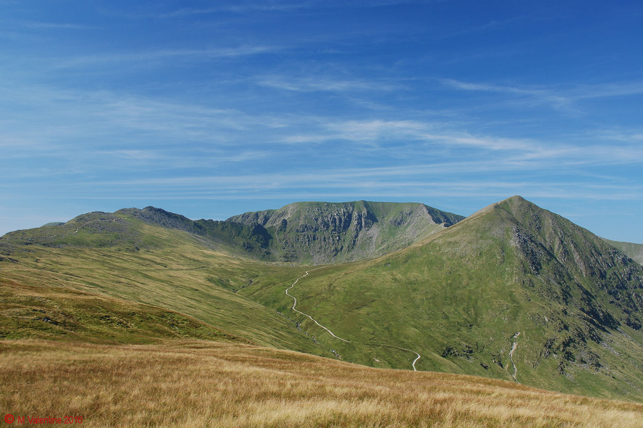 04 Helvellyn vista from Birkhouse Moor.jpg
