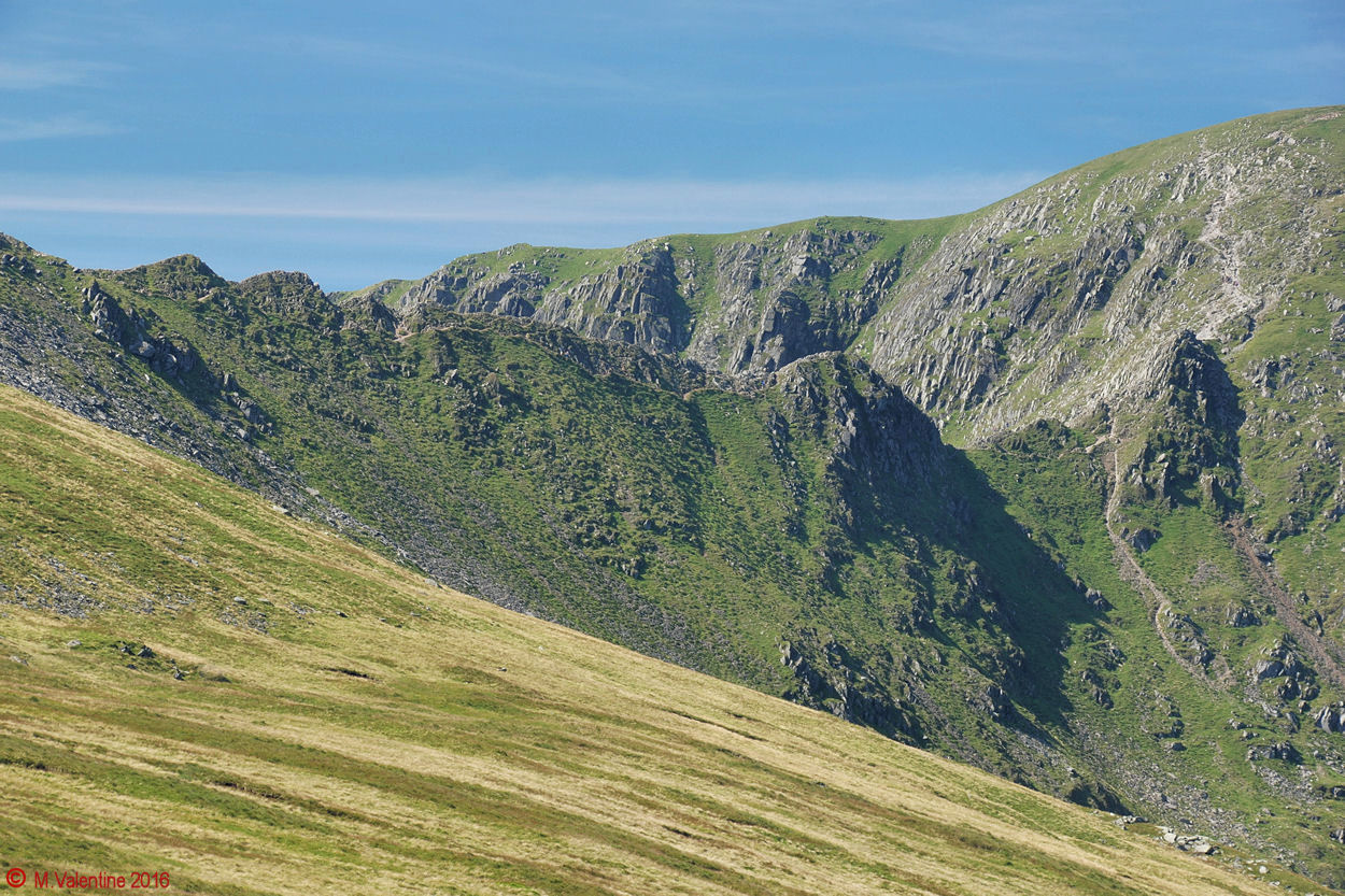 07 Striding Edge & Lad Crag from Hole-in-the-wall area.jpg