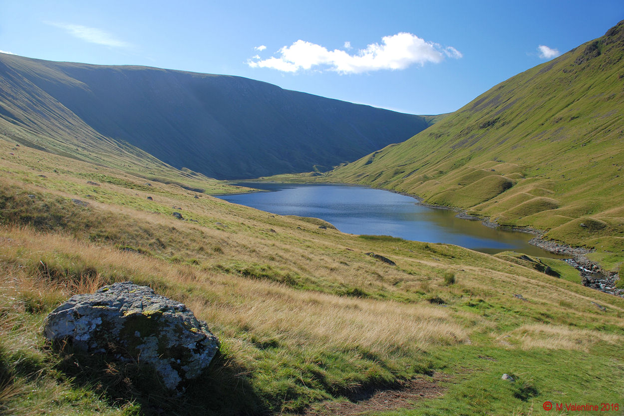 02 Looking Across Hayeswater to High Street.jpg