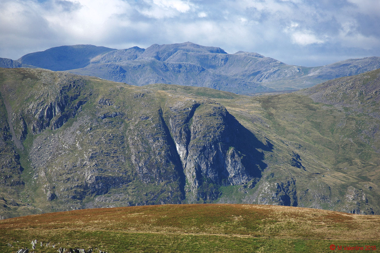 10 Looking across Dove Crag to the Scafells etc..jpg