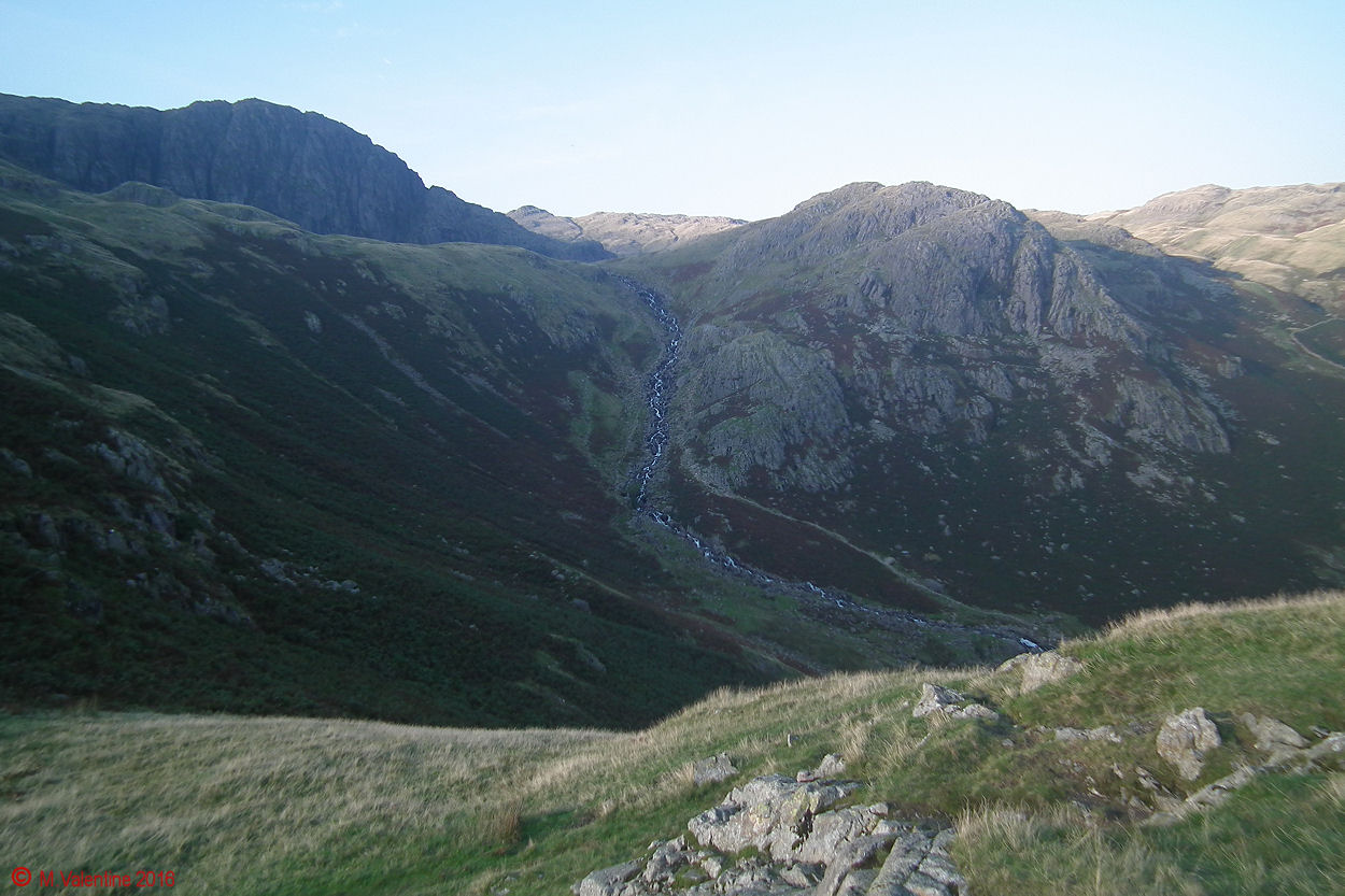 01 Stickle Ghyll from Pike Howe.jpg