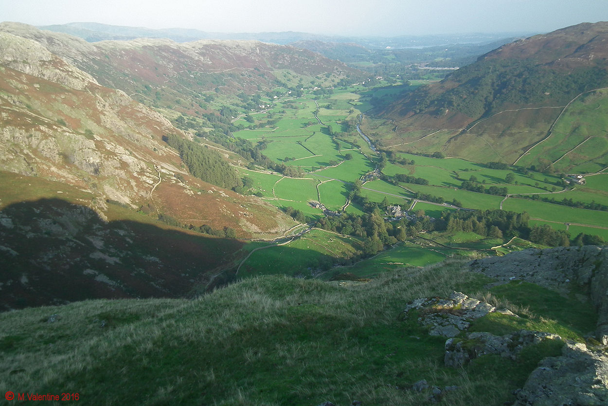 02 - Langdale from Pike Howe.jpg