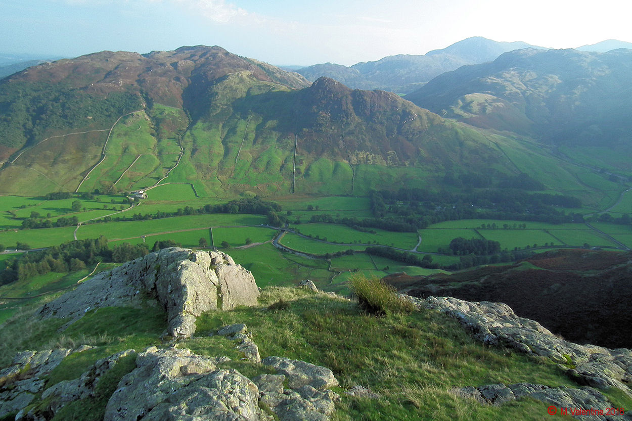 03 Side Pike from Pike Howe.jpg
