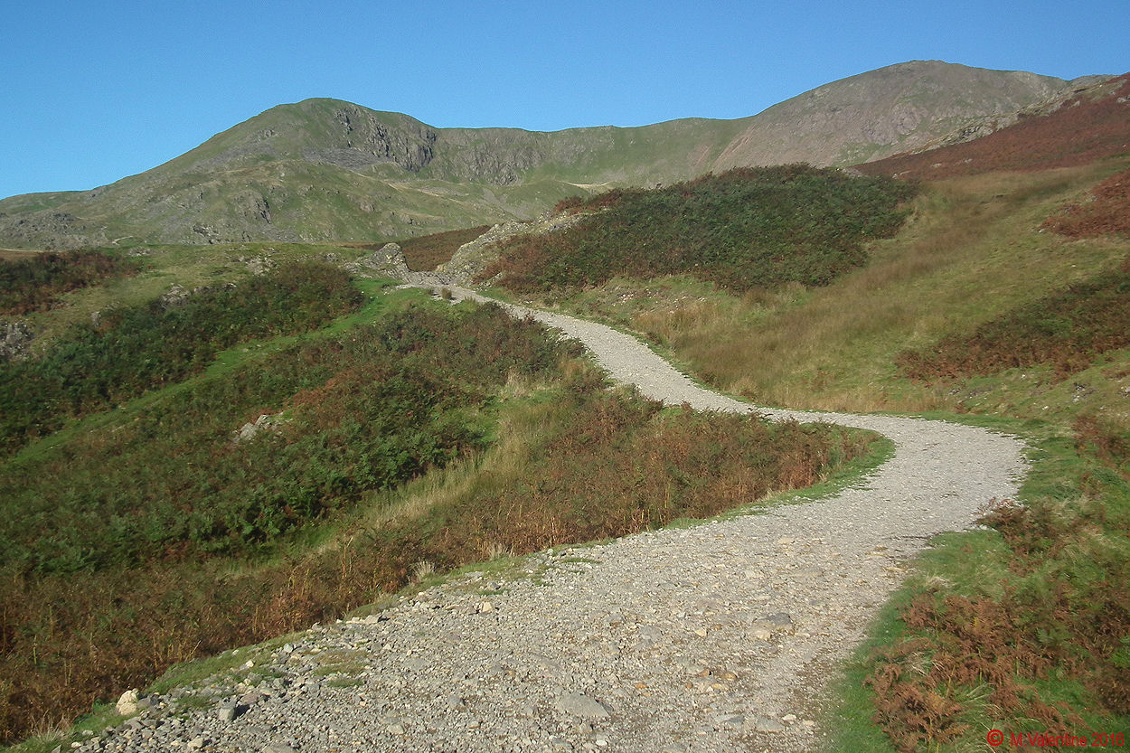 01 Walna Scar Road, Brown Pike & Buck Pike.jpg