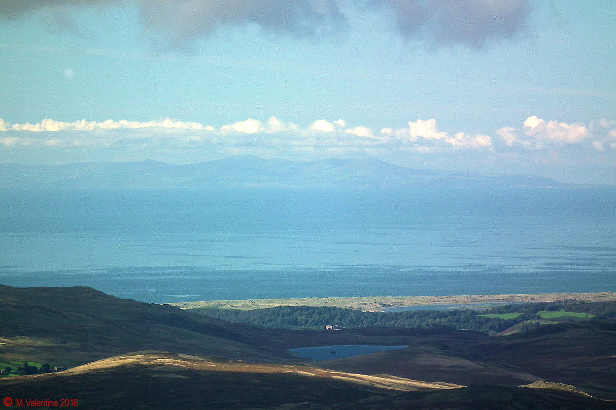 10 Isle of Man from Dow Crag.jpg