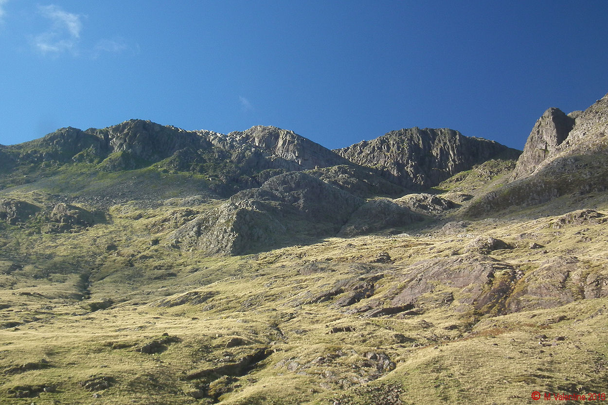 05 Flat Crags, Cambridge Crag, & Bowfell Buttress.jpg