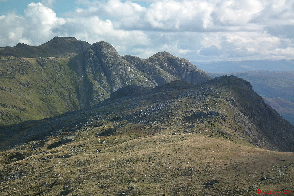 09 The Langdale Pikes.jpg