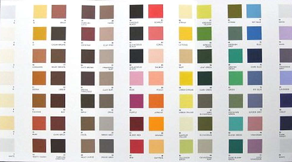 Colour Identification chart.jpg
