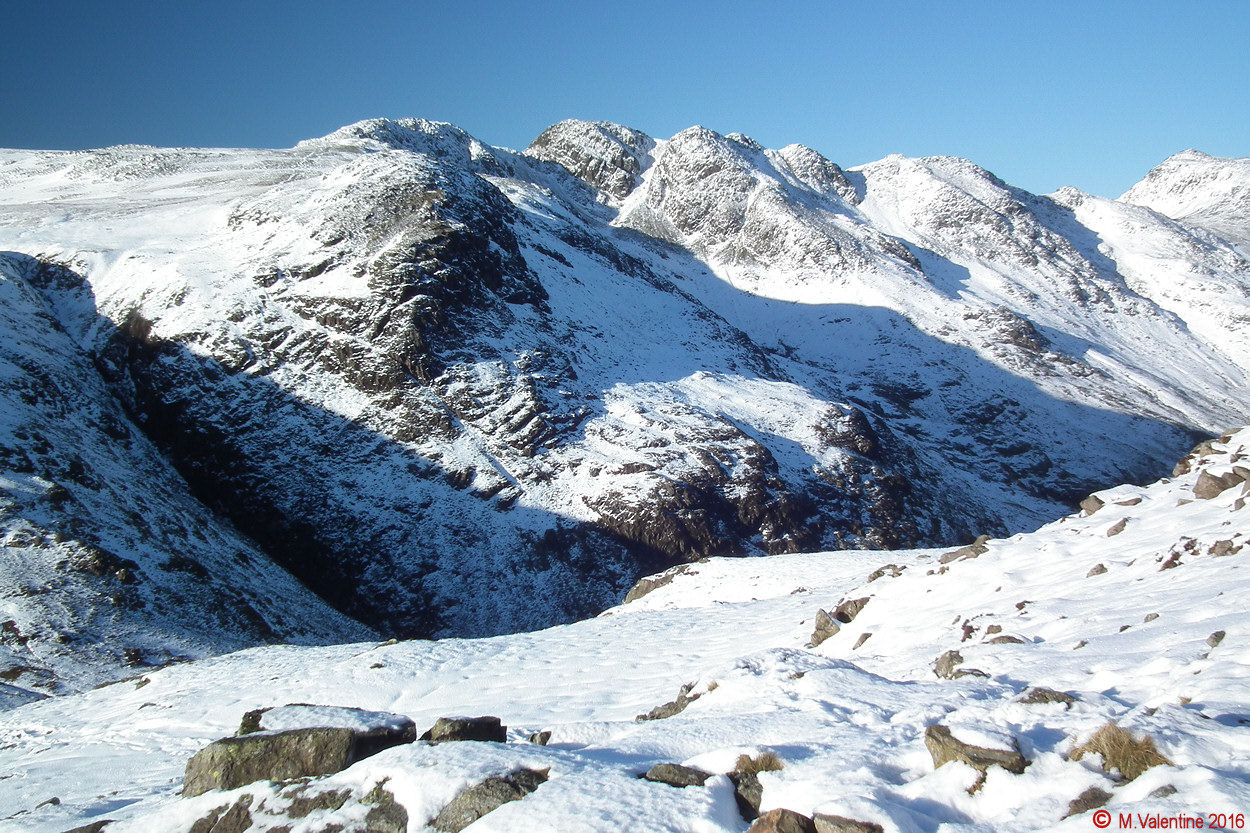 03 Crinkle Crags (taken on way down to Red Tarn).jpg