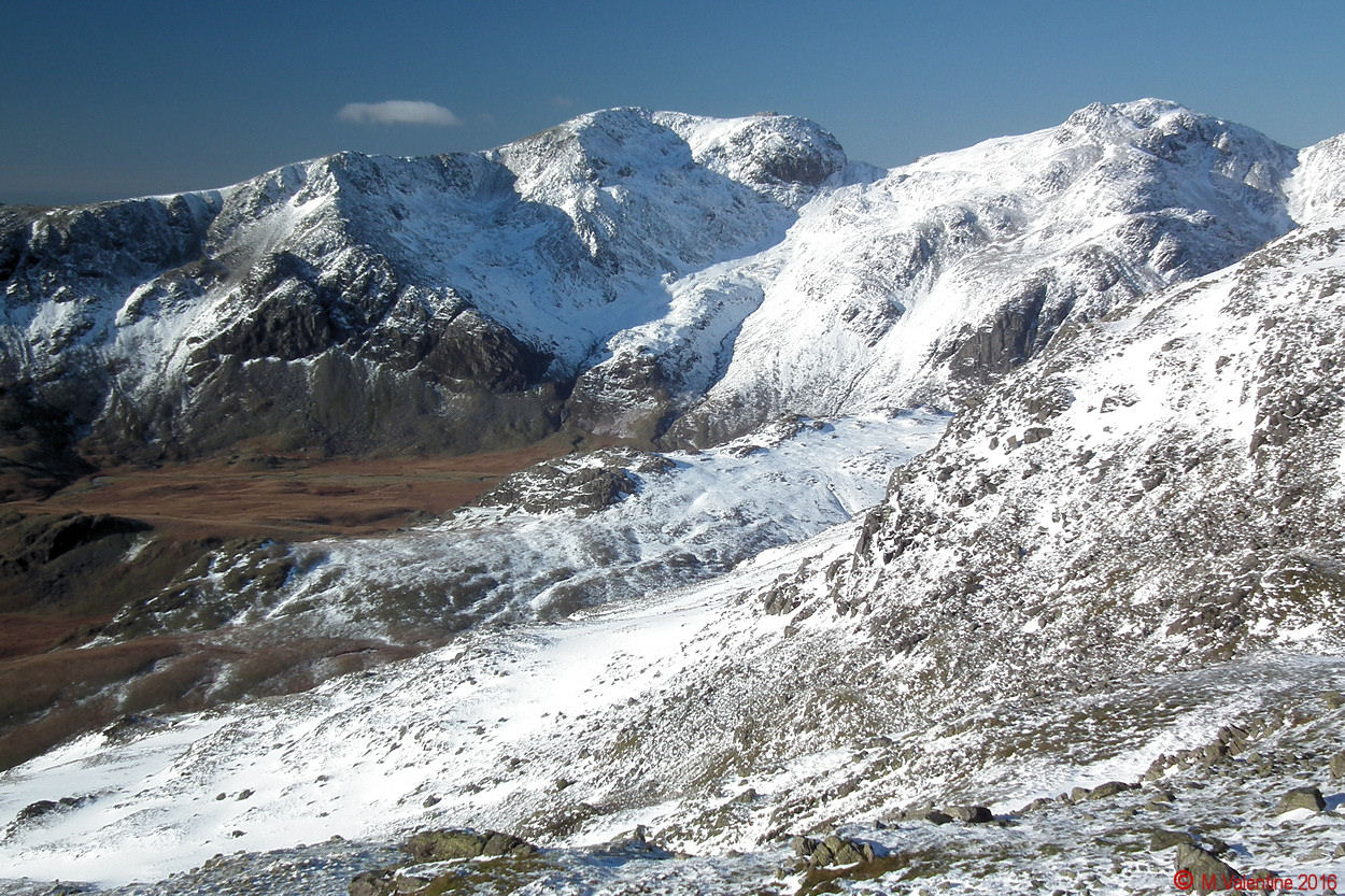 05 The Scafells from Crinkle Crags.jpg