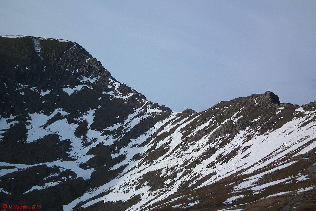 03 Swirral Edge close-up.jpg