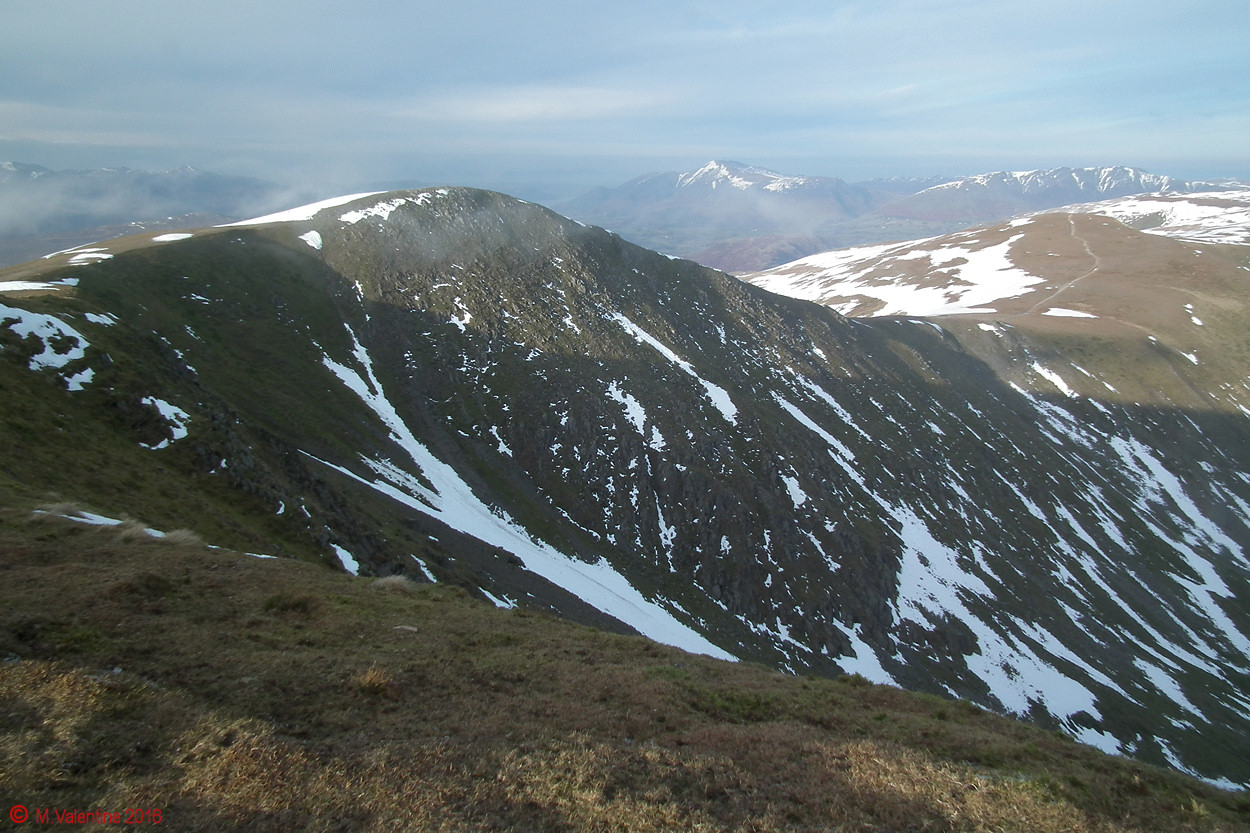 08 Looking north to Helvellyn Lower Man, Skiddaw, & Blencathra.jpg