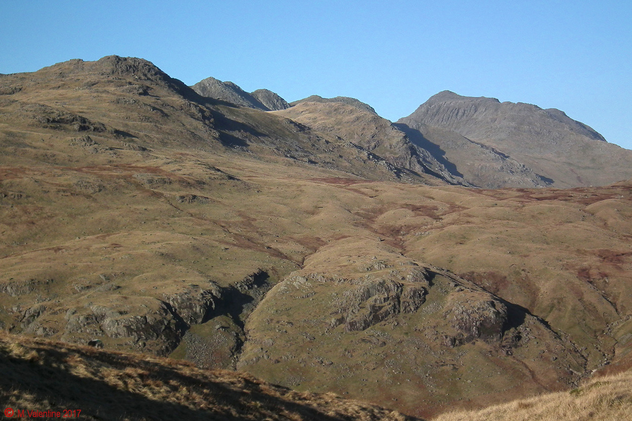 08 Cold Pike, Crinkle Crags, & Bowfell, from Rough Crags Ridge.jpg