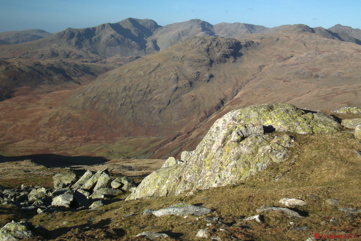11a The Scafells, Crinkles, & Bowfell, from Swirl How.jpg