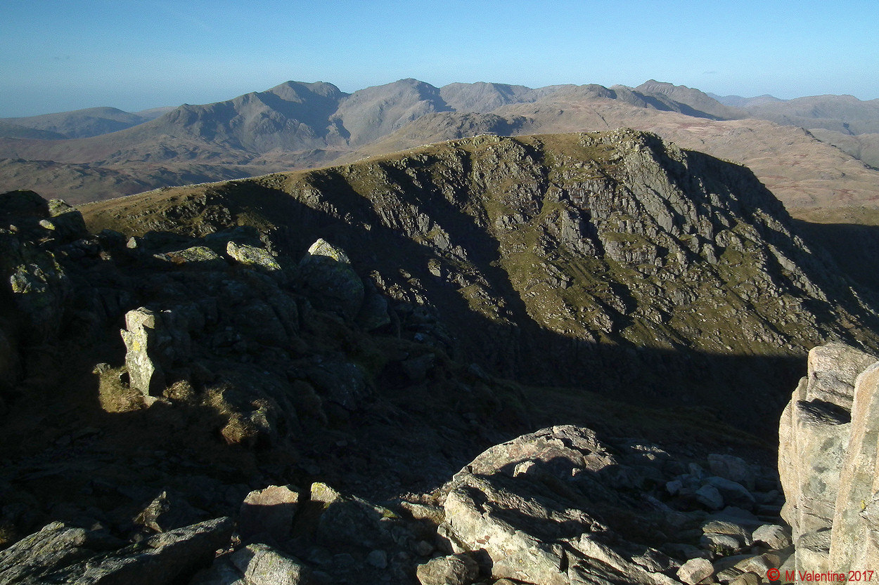14a Scafells to Bowfell, from Swirl How summit.jpg