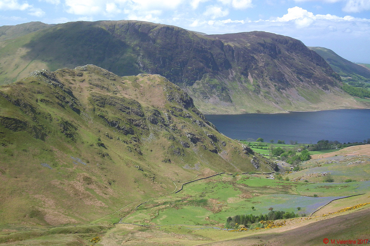 03 Rannerdale Knotts from Whiteless Breast.jpg