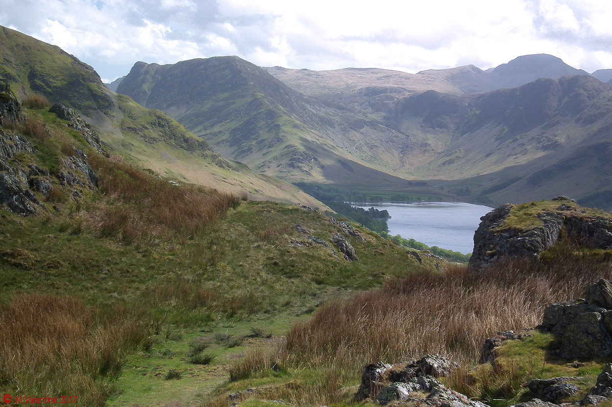 04 Fleetwith Pike-Warnscale from Rannerdale Knotts.jpg