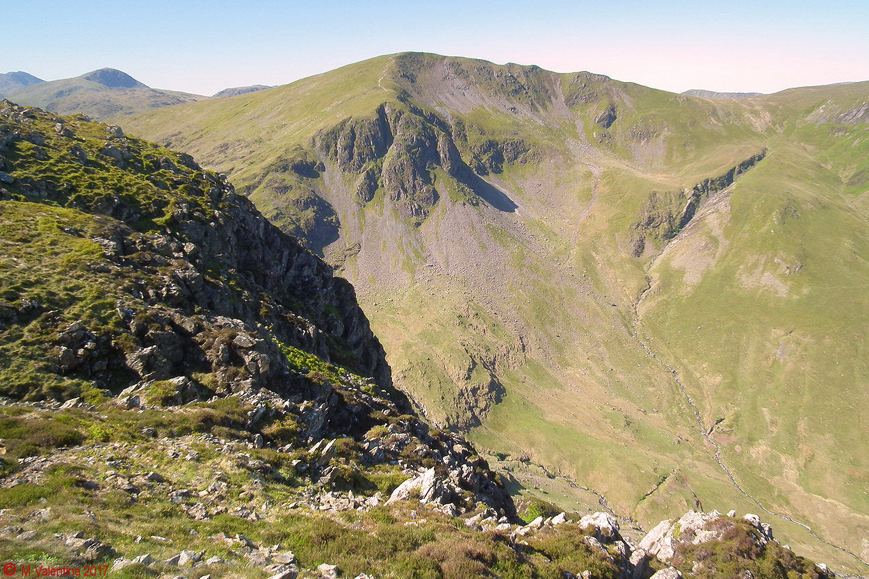 13 Dale Head Crags.jpg