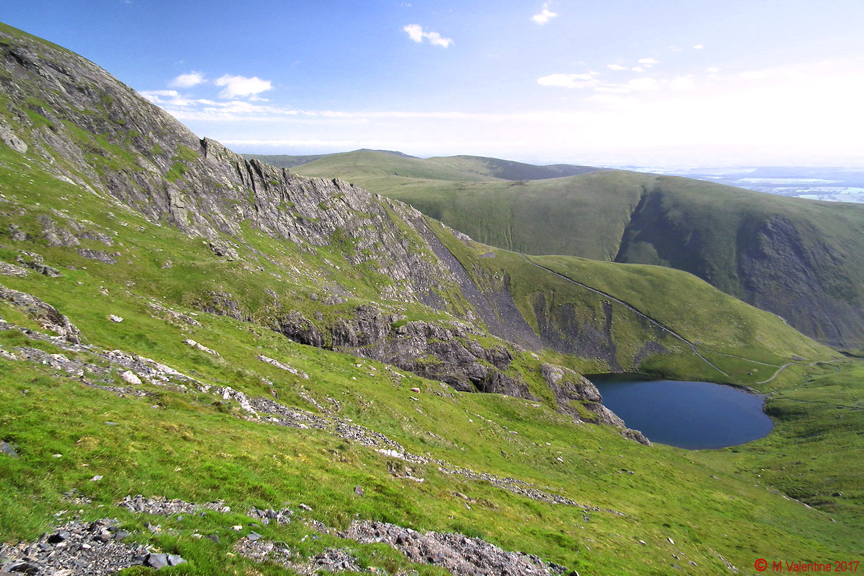12 Sharp Edge & Scales Tarn.jpg