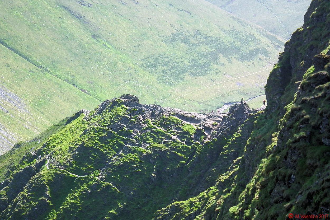 21 Sharp Edge from Foule Crag-side.jpg