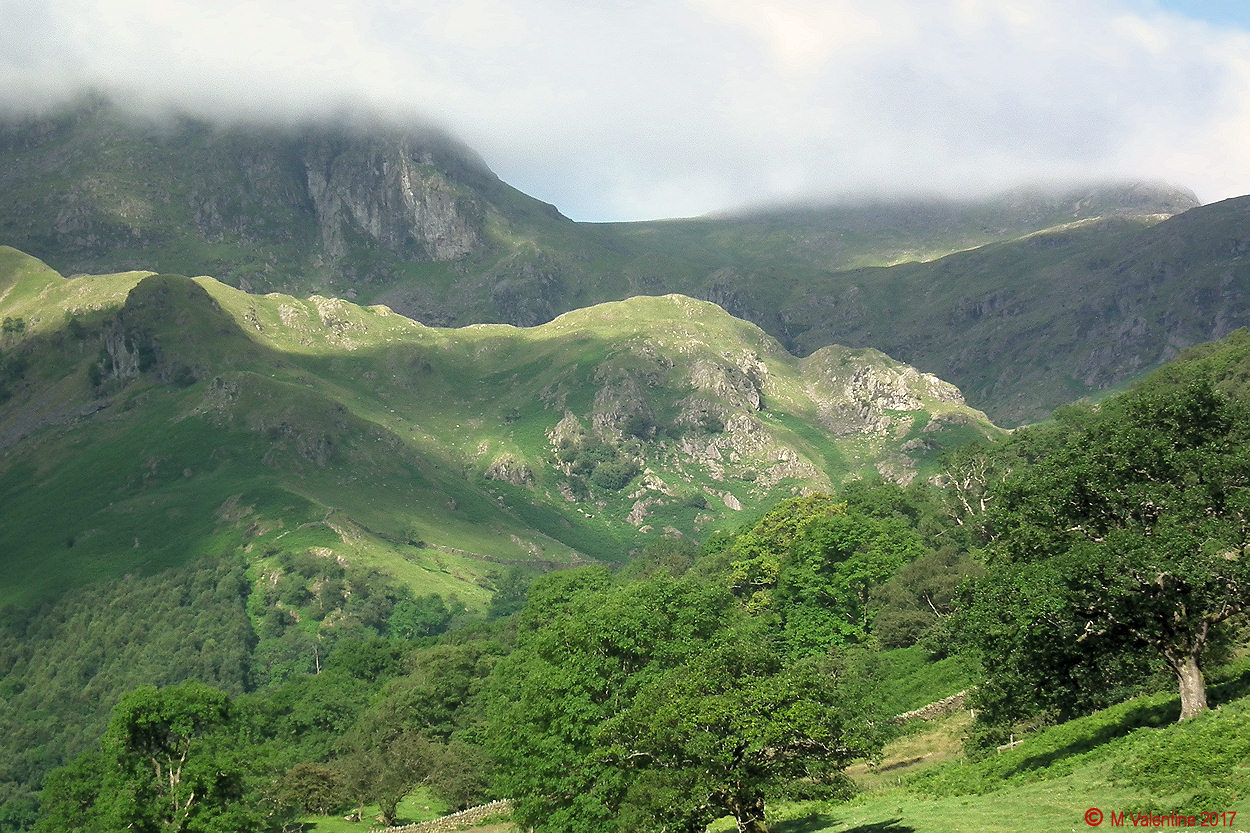 02 Dove Crag from Hartsop Hall area.jpg