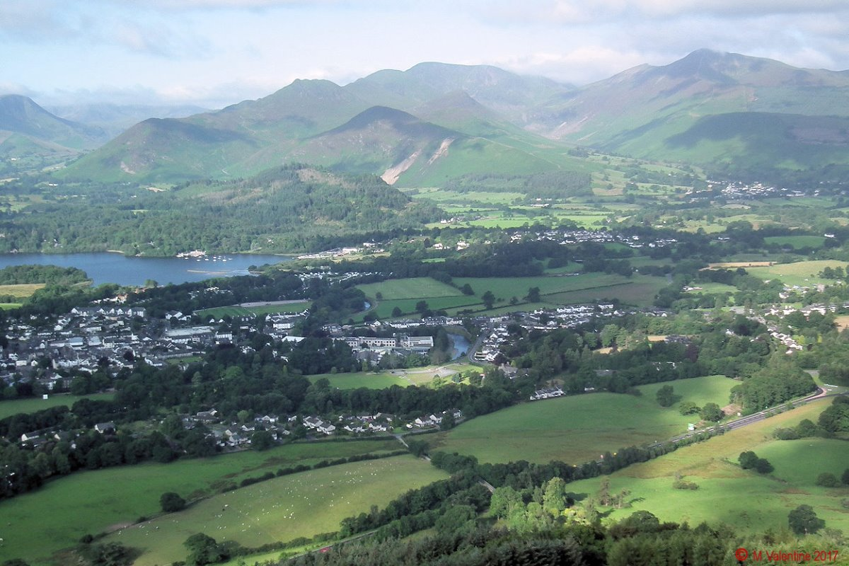 02 Causey Pike etc. from Latrigg.jpg