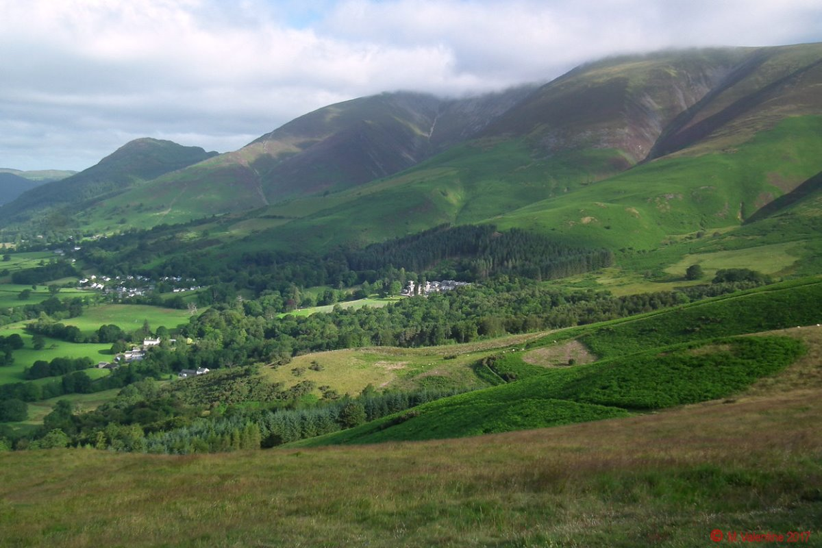 03 Dodd & Skiddaw from Latrigg.jpg