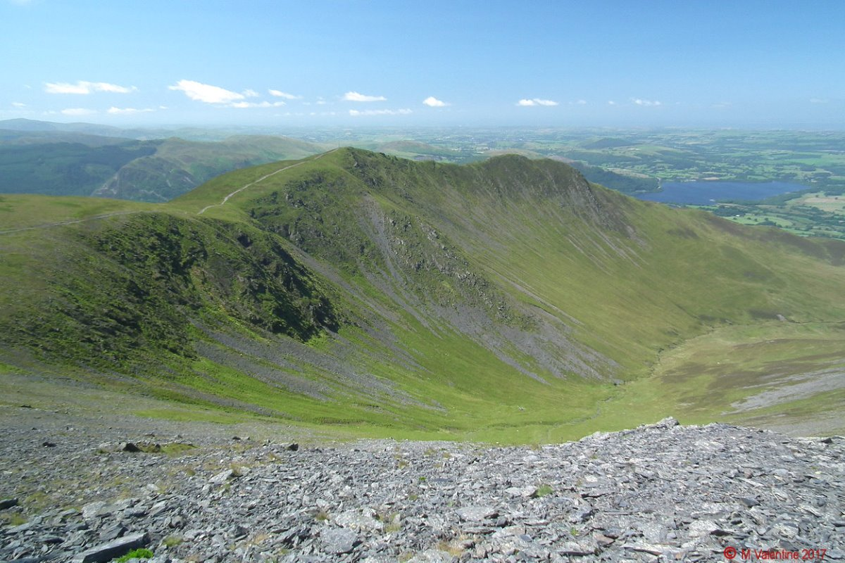06 Looking back to Longside Edge & Ullock Pike.jpg