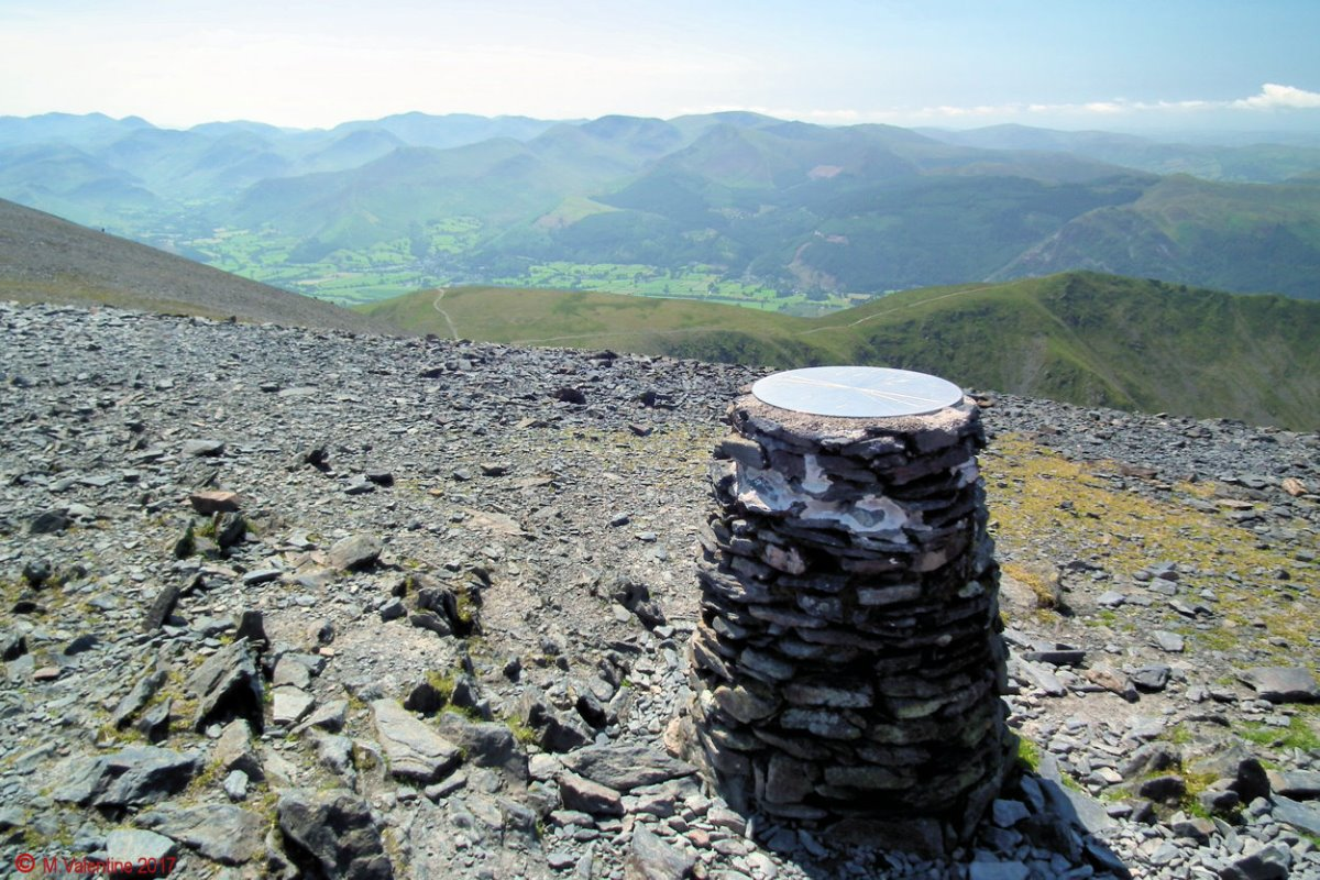 07 Skiddaw panorama view.jpg