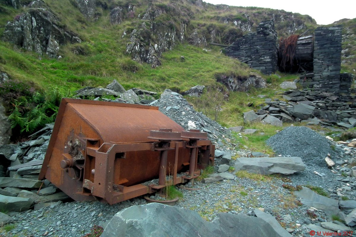 06 Honister Quarries.jpg